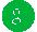 Google+ Linear Assicurazioni