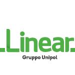 Linear assicurazioni on line