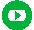YouTube Linear Assicurazioni